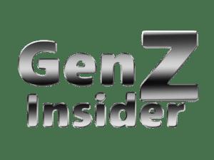 GenZInsider
