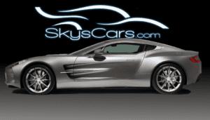 SkysCars.com
